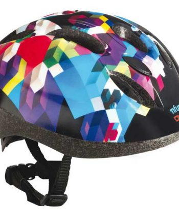 casco firstbike quadri