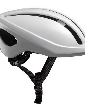 Casco Urbano Bicicleta Brooks Harrier 00001