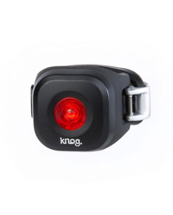 knog-blinder-mini-dot-rear-black
