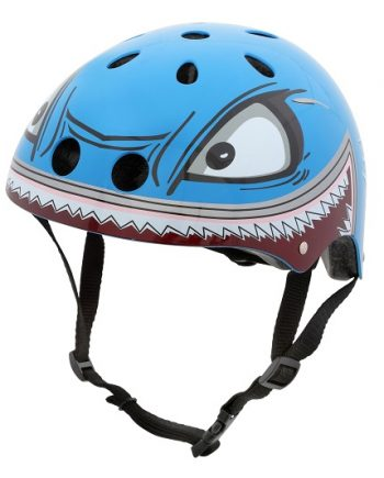 Casco Hornit | Bikebitants