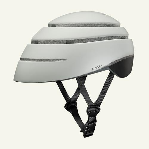 Casco Closca Loop | Bikebitants