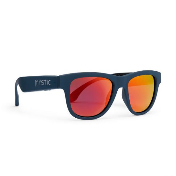 Gafas Mystic Wear | Bikebitants